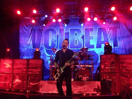 volbeat_madrid_23-10-13_3 (Custom)