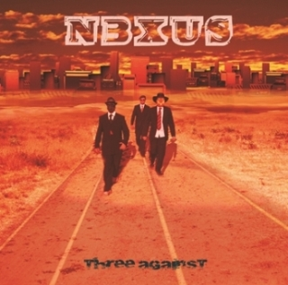 N3XUS – THREE AGAINST