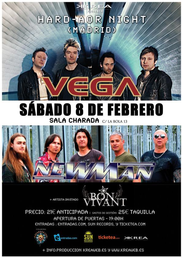 VEGA-NEWMAN-madrid-Medios21-598x845
