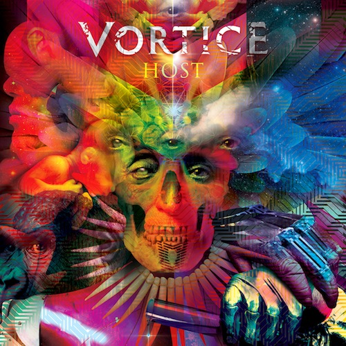 Vortice_Host_590