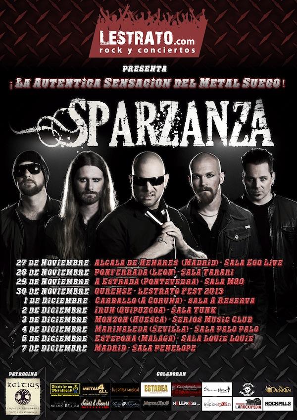 cartel_gira_sparzanza_2013_web
