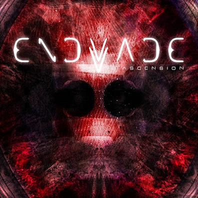ENDVADE – ASCENSION