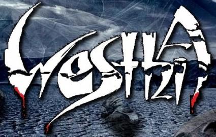 para el logo