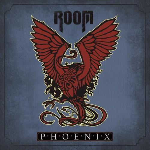 ROOM – PHOENIX