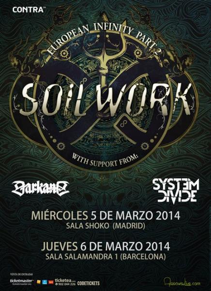 soilwork2014