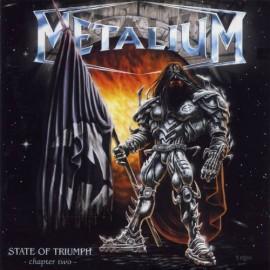 Metalium_stateoftriumph