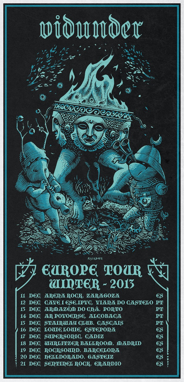 VIDUNDER_TOUR-POSTER-WINTER1