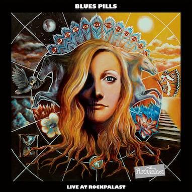blues pills live at rockpalast