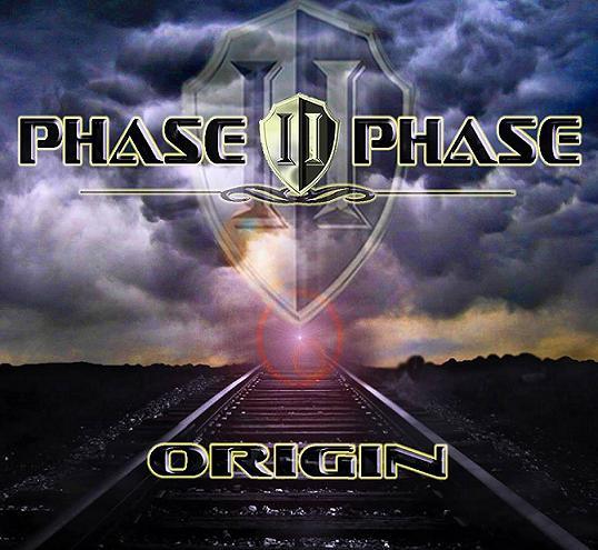 PHASE II PHASE – ORIGIN