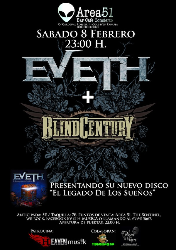 CARTEL-EVETH-+-BLINDCENTURY