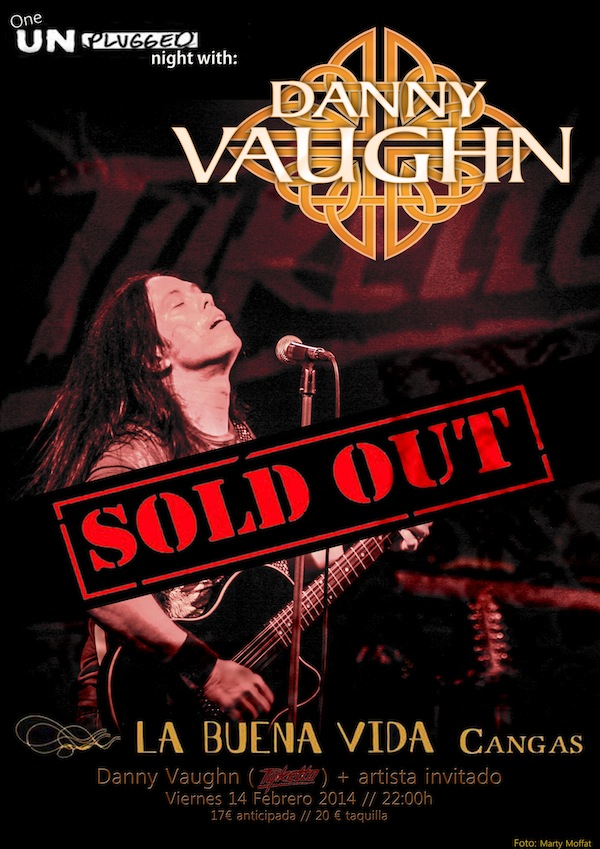 Cartel sold out (1)