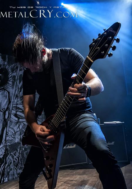 DARK_TRANQUILITY_Argentina_22_01_2014_metalcry