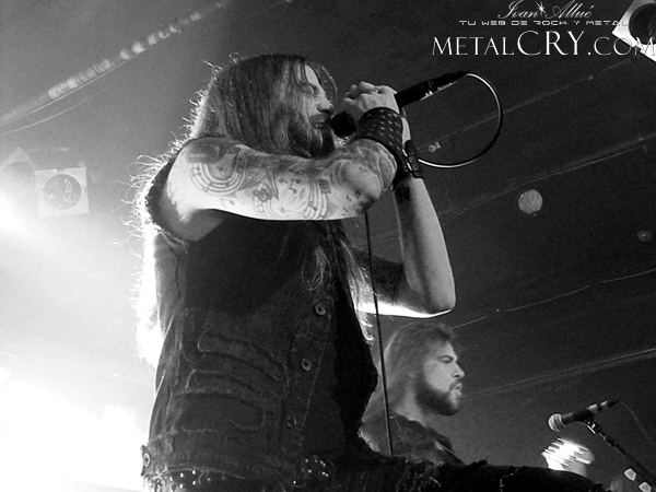 Iced_Earth_Bcn_20_01_2014_metalcry_1