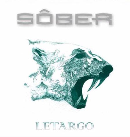 SOBER – LETARGO