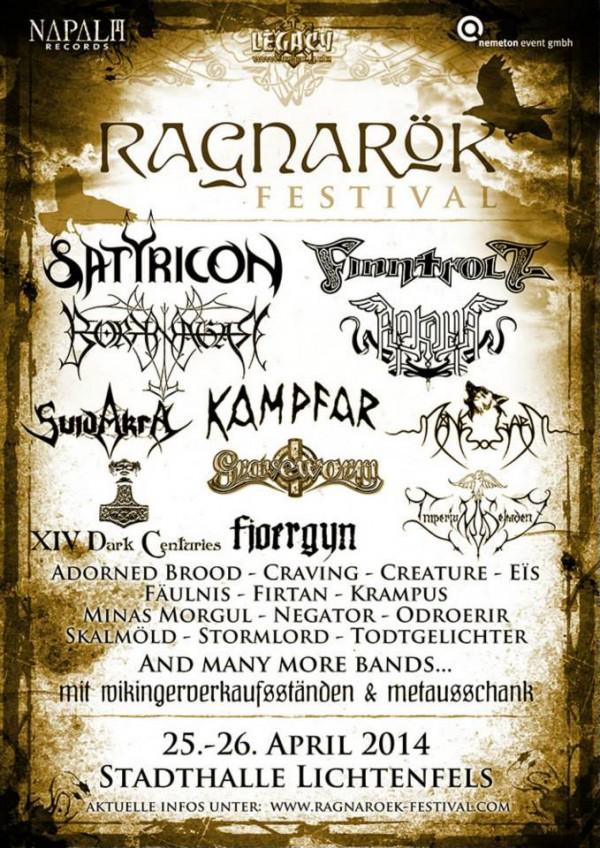 Ragnarok2014_prov2