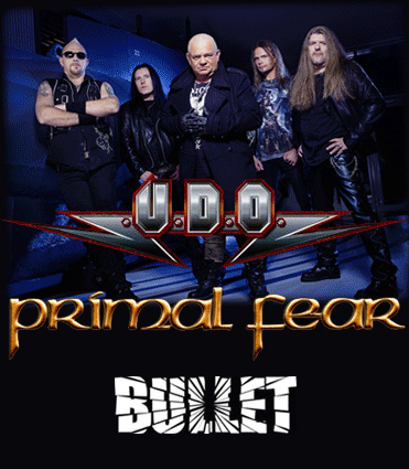 UDO1PRIMALFEARBULLET