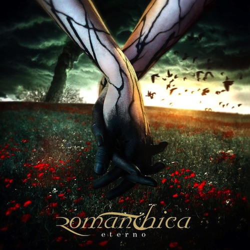 ROMANTHICA – ETERNO