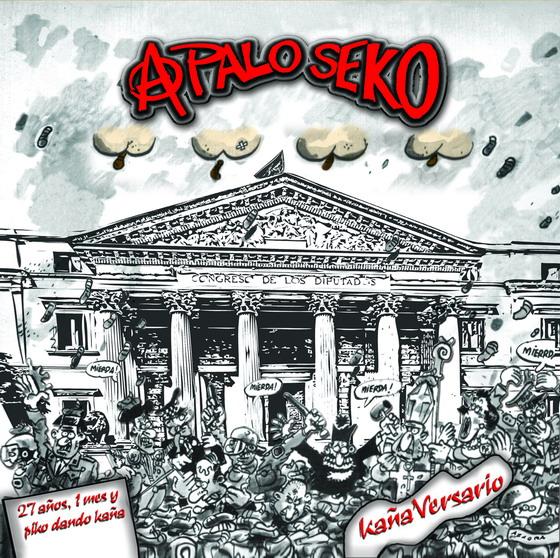 apaloseko-portada
