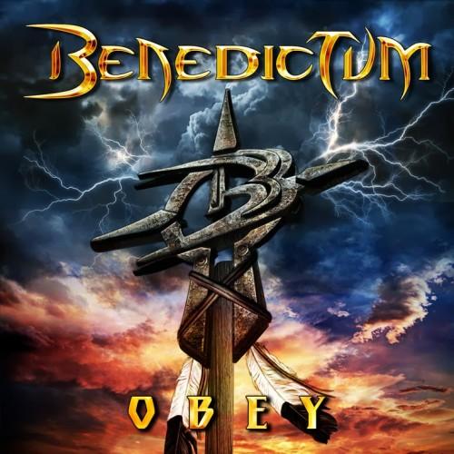 BENEDICTUM – OBEY