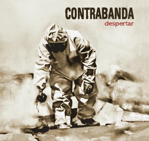 CONTRABANDA – DESPERTAR
