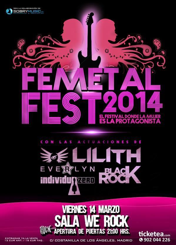 femetal_2014