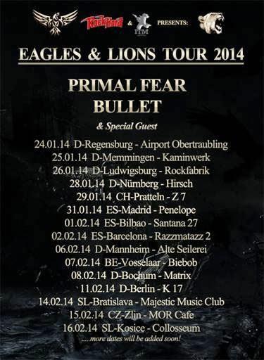 primal_fear_bullet_eagles_lions_tour_2014