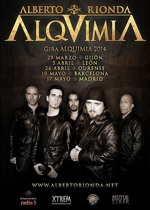 Alquimia_gira2014_prov1