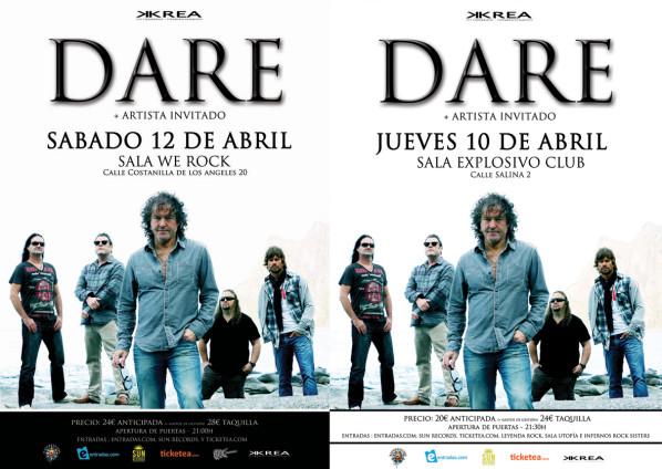 DARE-CARTEL-DOBLE21-598x424