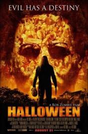 Halloween_el_origen