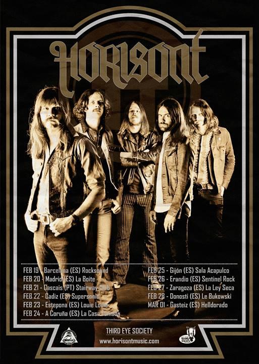 Horisont_tour2014