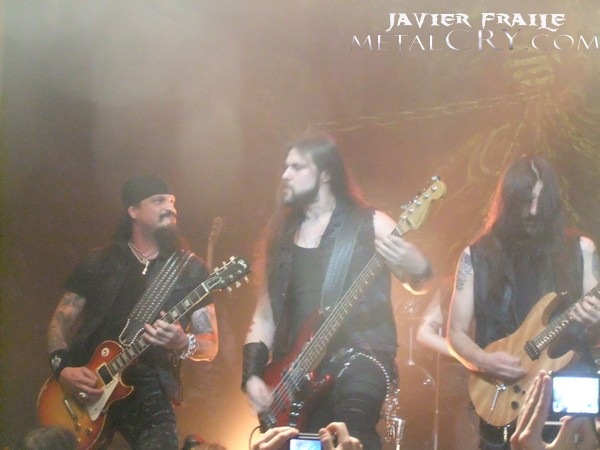 IcedEarth_Madrid_17-1-14_01