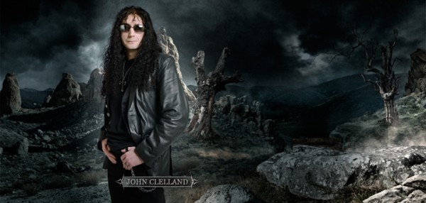JohnClelland-600x286