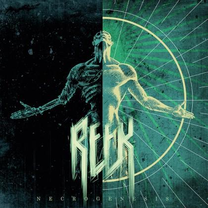 REEK-COVER-1000x1000
