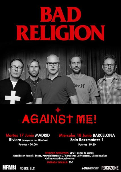 badreligion_2014
