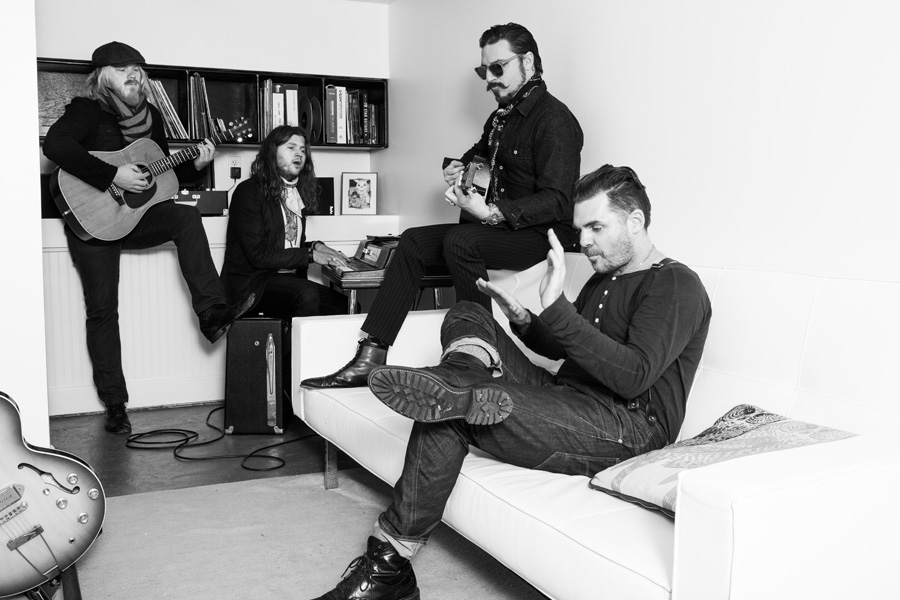 rivalsons_2014