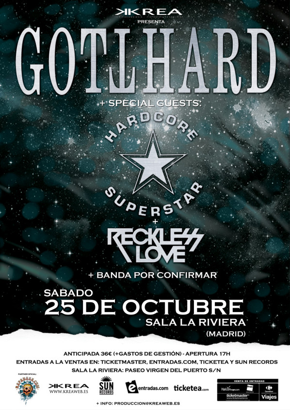 GOTTHARD-2014-MADRID-598x846
