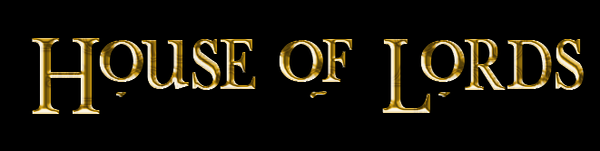 House-of-lords_logo