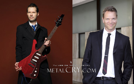 JimParrack_PaulGilbert