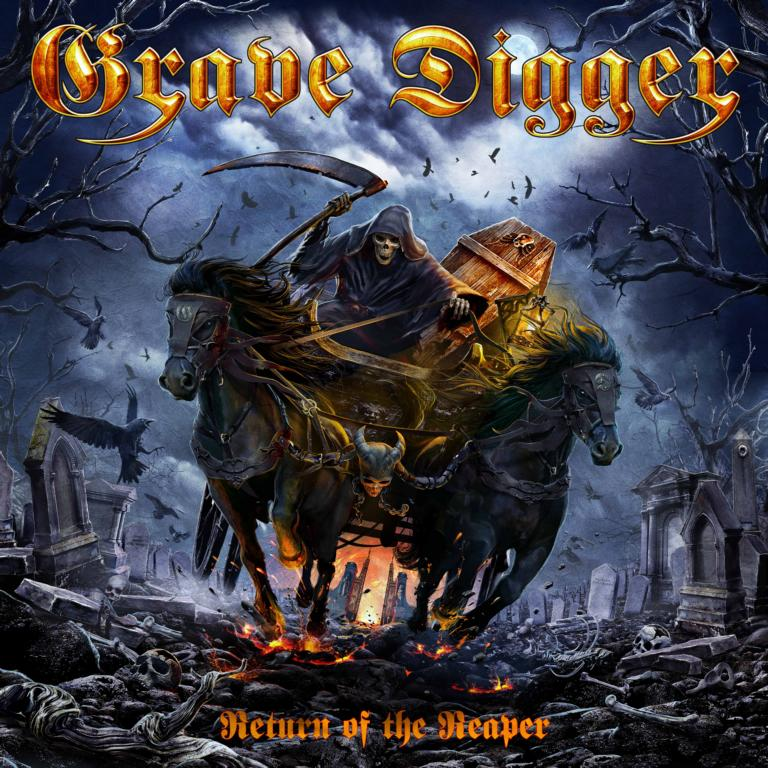 K1024_Grave+Digger+-+Cover