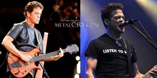 LouReed_Newsted