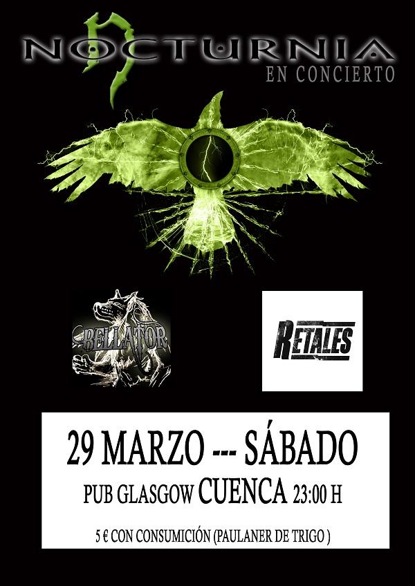 Nocturnia_Cuenca_29-3-14_Cartel