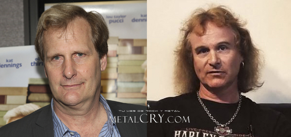 RocknRolf_JeffDaniels