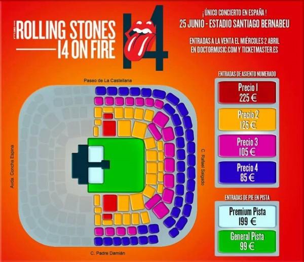 RollingStones_precio2014