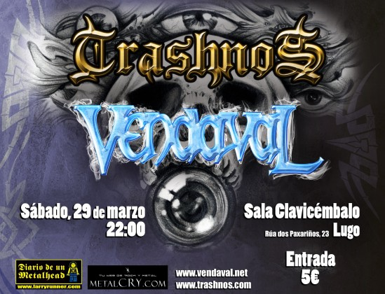 Vendaval_cartel_lugo