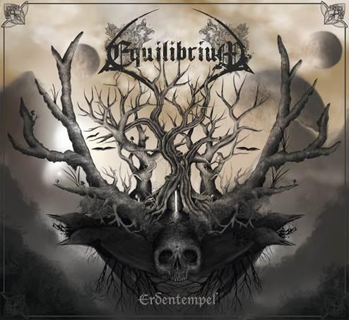 equilibrium new album