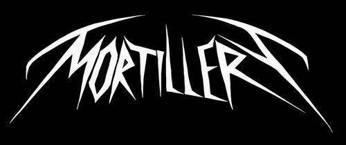 mortillery_logo
