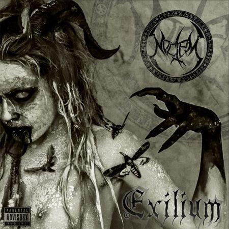 NOCTEM – EXILIUM