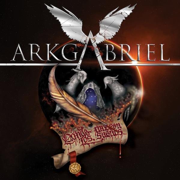 arkgabriel donde mueren los suenos