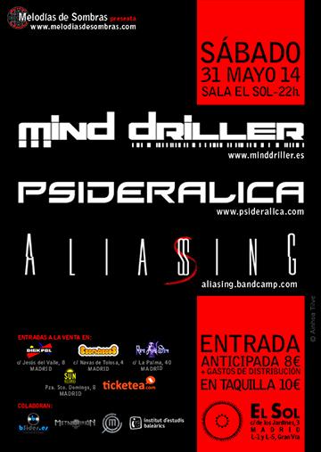 2014_05_31_minddrillerpsideralicaaliasing_mch