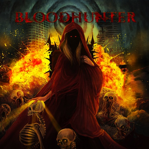 BLOODHUNTER_COVER